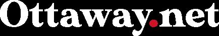 Ottaway.net